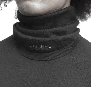 tivoli-seamless-collar