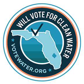 VoteWater_badge_florida