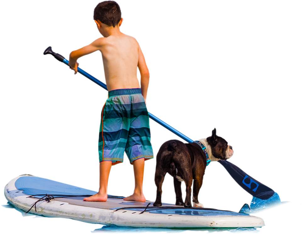 paddleboard-boy-and-dog-ftw4