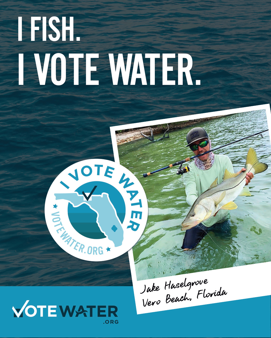 VoteWater-I-Fish-I-VoteWater