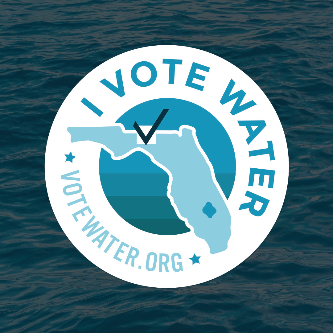 VoteWater-I-VoteWater-Badge-Square