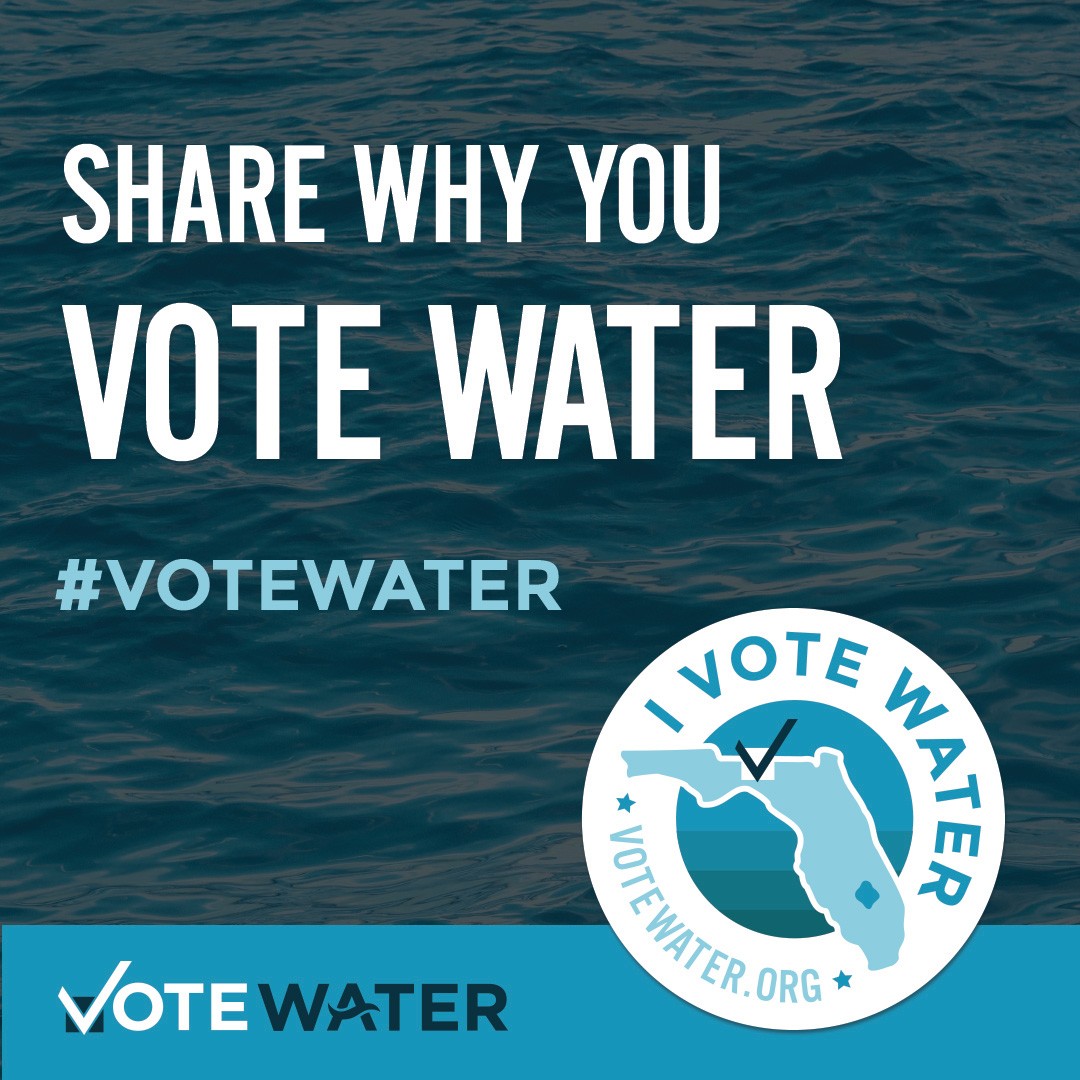 VoteWater-Share-Square