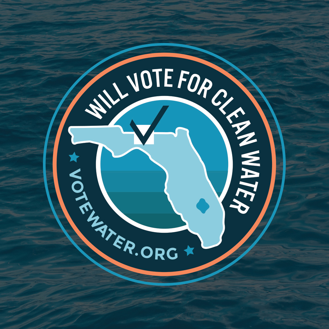 VoteWater-WillVoteWater-Badge-Square