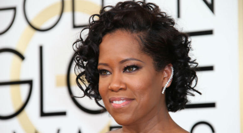 Casting Call: This week Regina King's HBO project needs Cops + Extras w/a Sexy Beach Body, a Tricked Out Van and more
