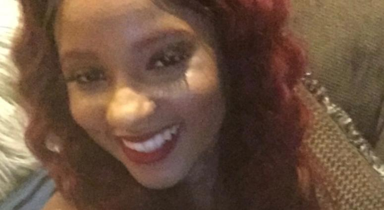 """Her family says that Joycelyn Savage was 19 when she was """"lured away"""" by singer R. Kelly"""
