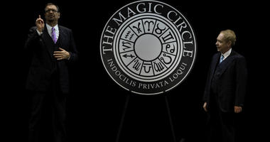 Casting Call: Seeking Magicians w/Card Skills like Penn & Teller, along with Amputees and Little People This Week