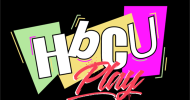Football action is BACK in the SWAC | HBCU Play - Ep2 - Preview of 2018 season