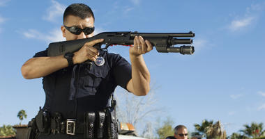 California is Taking an Unprecedented Step Towards Stopping Police Brutality