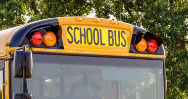 "Dekalb County Bus Drivers ""Sick Out"" Continues."