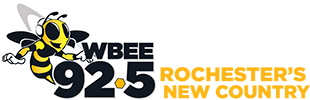 WBEE | Rochester's New Country