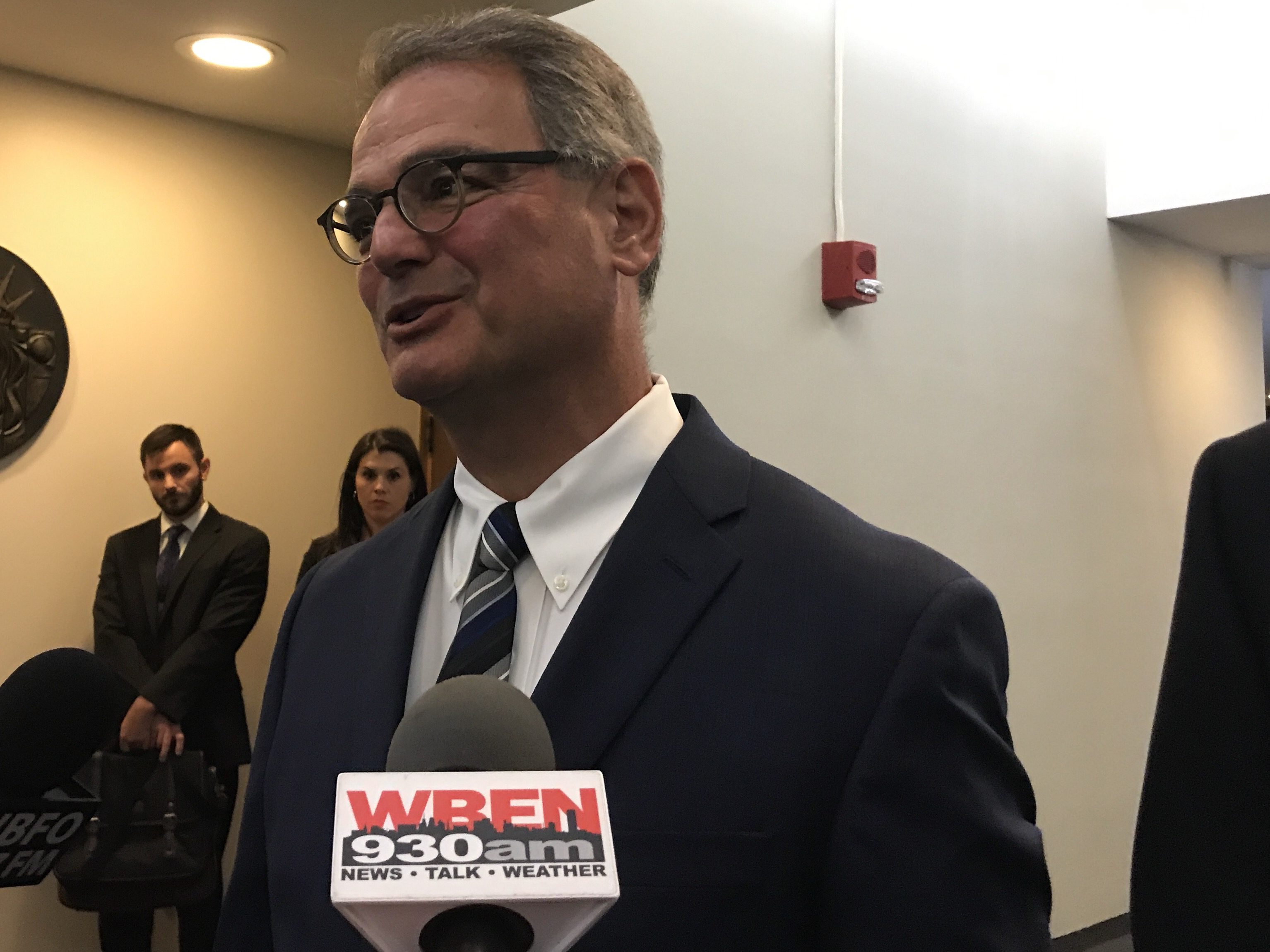 are attorneys for barns court file to buffalo and progress effort the scheduled thursday barnes cellino seen mediation news no appear in