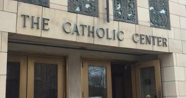 Buffalo Diocese Offers $650,000 Settlement to Abuse Victim