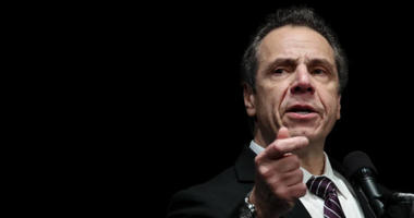 Emails show lobbyist communicating with top Cuomo officials