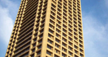 One Seneca Tower Owner Buys Another Significant Downtown Property