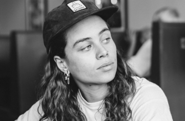 Tash Sultana Approved Pic