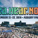 Sea.Hear.Now Festival 2019