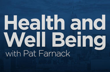 Health & Well Being