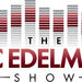 The Ric Edelman Show