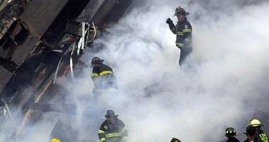 9/11 Benefits Expanded To Civilian Workers After Mayor Makes Deal With Union