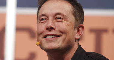 Elon Musk Says Stress, Overwork Taking Heavy Toll In 'Excruciating' Year