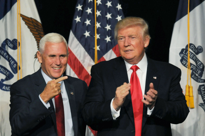Trump, Paul Ryan, and birth control