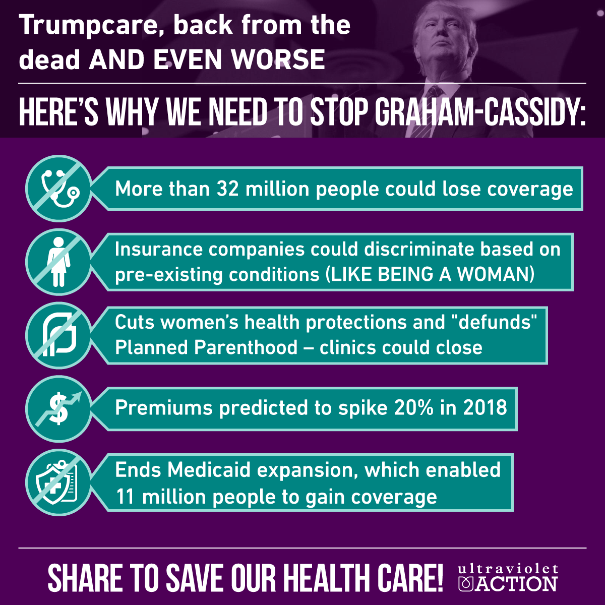 What you need to know about Graham-Cassidy