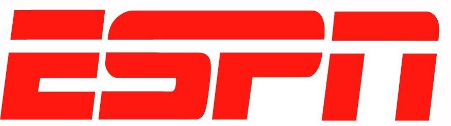 Jemele Hill on ESPN's SportsCenter