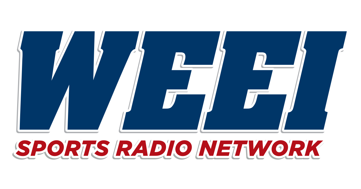 WEEI 93 7 FM – New England's Sports Station | Radio com