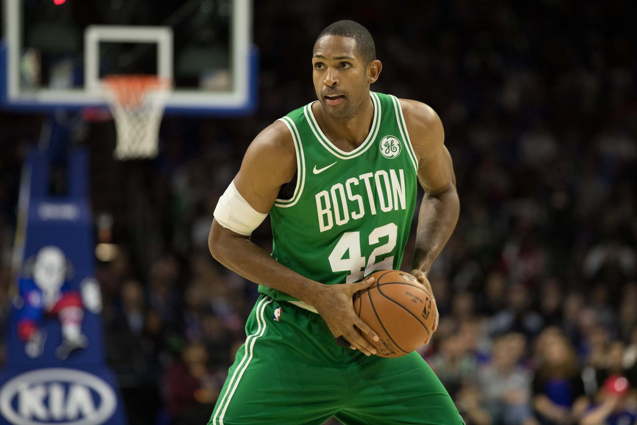 al horford - photo #25