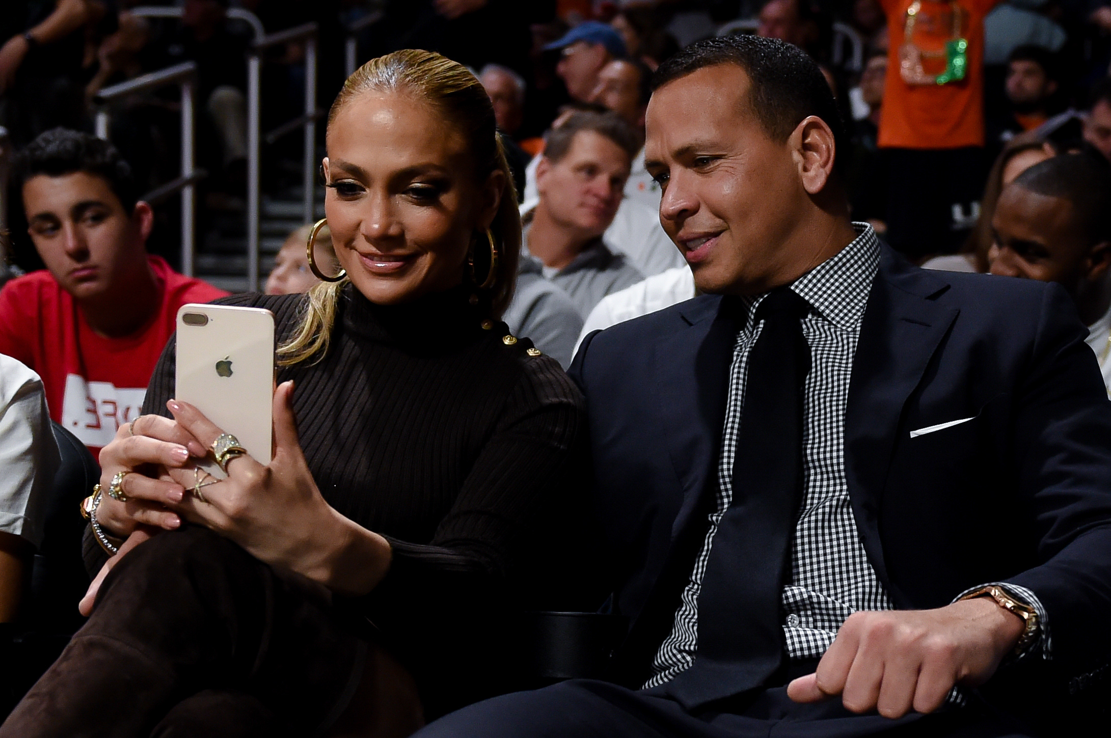 Thursday's Mashup: PawSox to celebrate Alex Rodriguez, Jennifer Lopez engagement with Red Sox-themed party