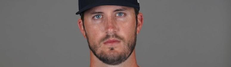 Drew Pomeranz pitches well in showdown with Tim Tebow, Rumble Ponies