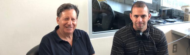 Red Sox chairman Tom Werner
