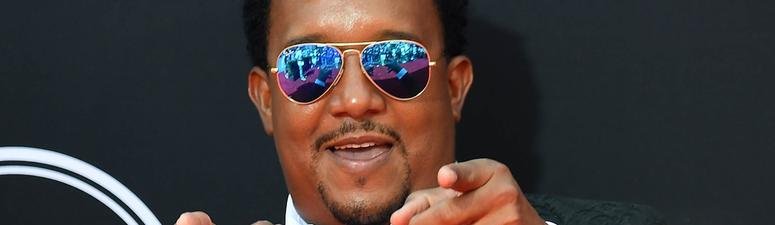 Pedro Martinez says he asked Expos to trade him to Yankees three times