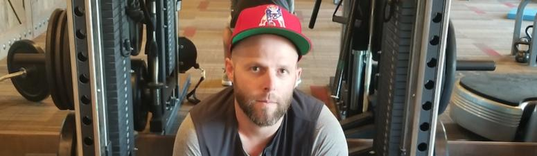 Dustin Pedroia on knee surgery: 'Knowing what I know now, I wouldn't have done it'