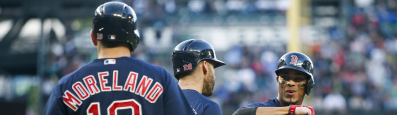 Reimer: Time is right for Red Sox to be reckless at trade deadline