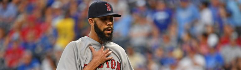 Pitchers' opposition to pitch clock is selfish and short-sighted