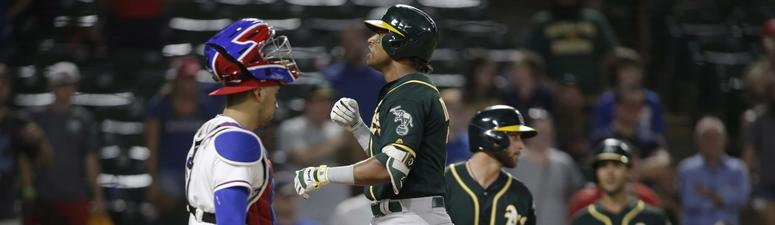 Examining remaining schedules for American League competitors