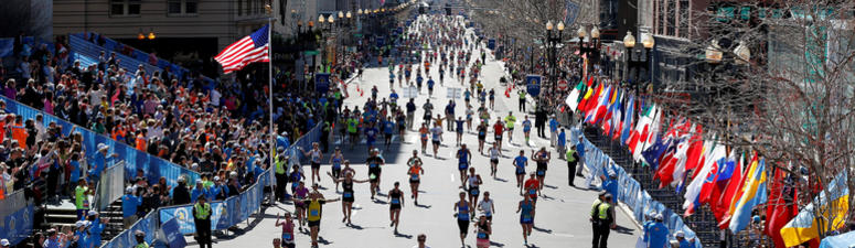 Boston Globe reviewing whether Kevin Cullen embellished Boston Marathon bombing reporting after K&C exposé