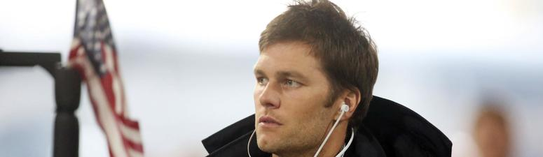 Hannable: What is Tom Brady looking to get this offseason?