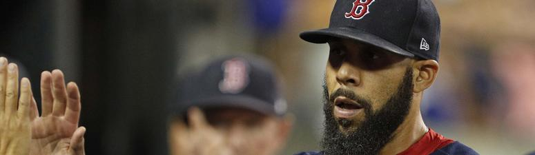 This is the David Price the Red Sox need
