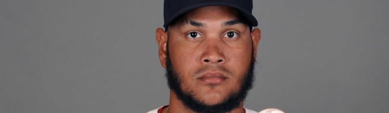 Could Red Sox start season with 3 starters on disabled list?