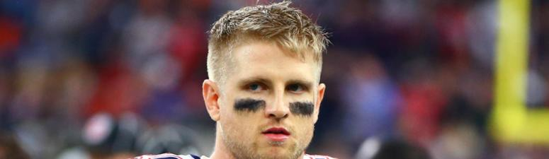 Although not officially retired, Shea McClellin to coach high school football in Idaho
