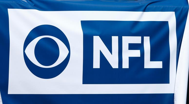 NFL Week 2 ratings a second-st...