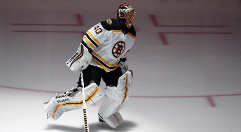 31bc4ec66d0 Anderson  Tuukka Rask is still smashing your outdated