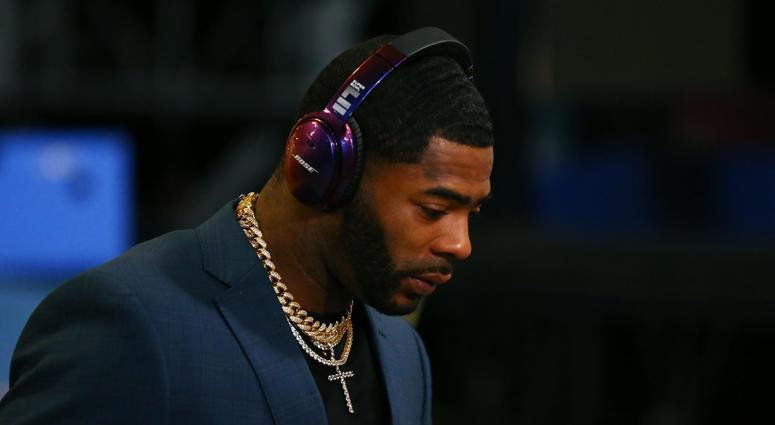 Sunday 7: Malcolm Butler's comments this week on Super Bowl LII benching were telling