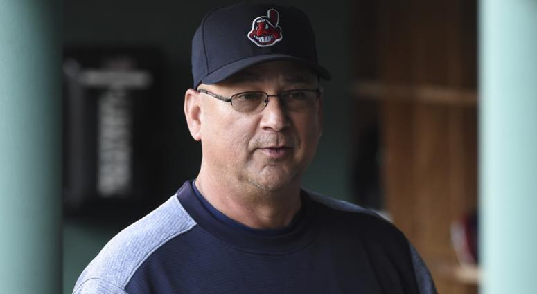 Alex Cora loves telling Terry Francona stories -- here are two of his favorites