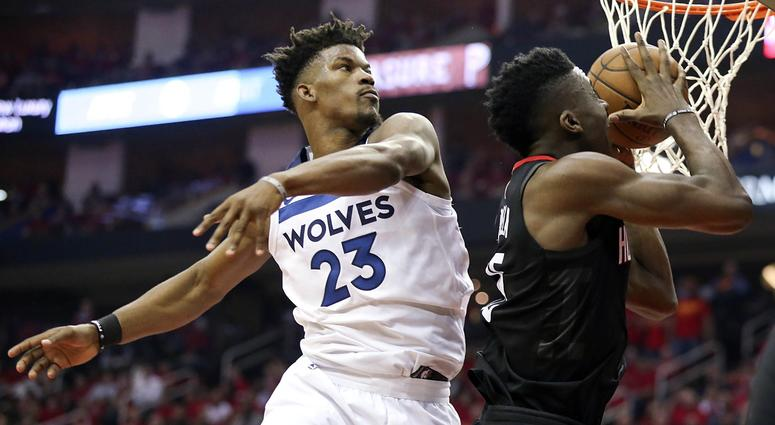 What Jimmy Butler drama might mean for Celtics