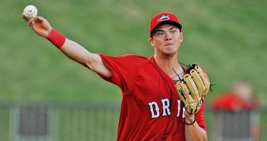 Monday Red Sox Farm Report: Bobby Dalbec continues hot streak by homering again