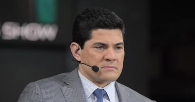 Tedy Bruschi on OMF: People need 'to get used to' Tom Brady being greatest of all-time