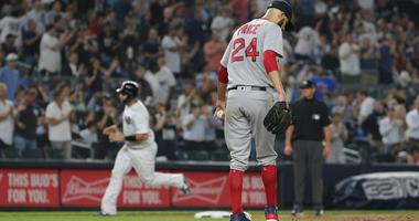 Bradford: Red Sox have 10 games to feel good about themselves again